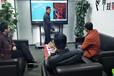 重庆外汇投资怎么做外汇交易软件外汇大数据交易