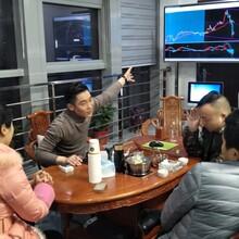 2018金融项目2018投资什么好外汇2018投资新秀