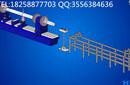 杭州玄猫二维简单工业器械演示动画工业流程演示动画图片