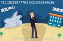 杭州玄猫动画AE制作mg动画企业介绍片广告宣传片专用图片
