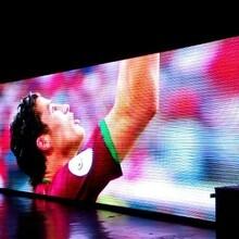 鹤壁市明康文化传媒有限公司承接:鹤壁出租LED大屏幕、鹤壁出租大屏幕、鹤壁出租投影仪、鹤壁出租点歌器