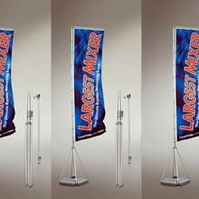 鹤壁明康文化传媒有限公司承接:鹤壁出租注水旗,鹤壁出租刀旗,鹤壁出租隔离带,鹤壁出租铁马。