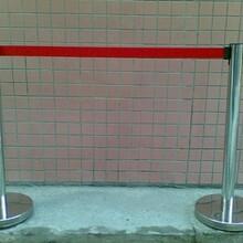 鹤壁明康传媒公司承接:鹤壁出租桌椅、鹤壁出租帐篷、鹤壁出租隔离带、鹤壁出租皇家礼炮