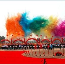 鹤壁明康庆典公司承接:鹤壁开业庆典策划、鹤壁奠基仪式策划、鹤壁开工策划、鹤壁各种商业庆典策划