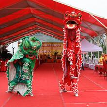 鹤壁明康庆典公司承接:鹤壁庆典公司、鹤壁庆典礼仪、鹤壁庆典服务