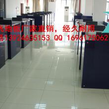 地板地板膜