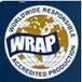 虎门WRAP验厂服装WRAP?#29616;RAP验厂服务