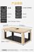 电取暖桌十大名牌恩搏电陶炉电暖桌、电暖茶几、电暖餐桌、电暖书桌