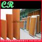 东莞厂家供应优质耐用环保空调专用水帘纸