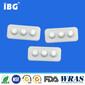 厂家供应橡胶异形件导电硅胶硅胶按键硅胶件定制耐大气耐老化价格优惠