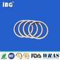 IBG贝克供应密封圈/孔用旋转格莱圈/现货批发/厂家