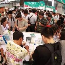 2018年上海润滑油展摊位