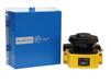 瑞士ANT®driven激光导航系统Bluebotics自动寻轨激光