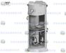 水箱水处理机