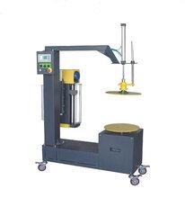 無錫ROBOPAC拉伸膜裹包機專業制造圖片