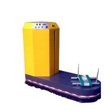 普寧羅博派克車站自粘膜裹包機配件廠家圖片