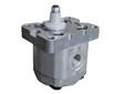 HPG2高压齿轮泵厂家直销