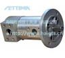 SETTIMA/赛特玛螺杆泵SMT16B系列