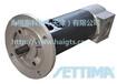 SETTIMA/赛特玛螺杆泵SMT系列三螺杆泵