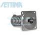 SETTIMA/赛特玛螺杆泵SM浸没式螺杆泵系列