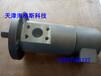天津海格斯科技供应settimaGR20SMT16B8L螺杆泵