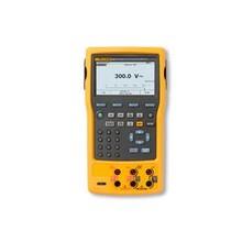 Fluke754EL多功能校準儀/過程信號校驗儀美國福祿克高價回收圖片
