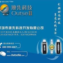新余鼠标垫定制广告礼品鼠标垫免费设计3-5天出货市内免费送货