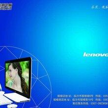 北京鼠标垫定制广告鼠标垫免费设计pvc鼠标垫印制企业信息3-5天出货图片