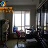 杭州惠爾靜隔音門窗鋁合金門窗批發門窗訂制