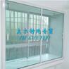 中國門窗行業十大品牌/隔音推拉窗/真空玻璃窗/杭州隔音窗