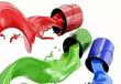 感光变色油漆生产厂家分享烫金工艺技术