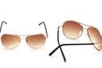 变色材料供应商天津孚信科技浅谈太阳眼镜外挂