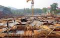 北京代办钢结构资质企业资质