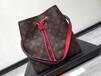 高仿原单Gucci包包一手货源工厂直批诚招微商淘宝