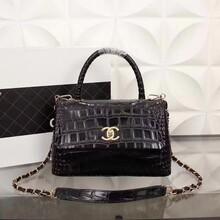 高仿Chanel包包价格买高仿香奈儿包一般多少钱?