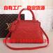 北京高仿品牌包包高端顶级奢侈品货源微商淘宝店直供厂家