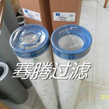 液压油滤芯颇尔滤芯HC4704FKS13H厂家供应