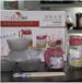厂家直销马蹄莲油壶调味瓶套装调料组合套装厨房调味罐套装