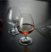 供应无铅水晶小白兰地威士忌红酒杯啤香槟杯高脚杯矮脚洋酒杯