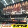 江西直径BLL1200螺旋溜槽设备价格