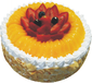 广州蛋糕加盟面包加盟十大品牌