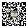 长期承受重载地面防静电耐磨硬化剂NFJB