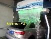 安徽宿州全自动电脑洗车机免擦拭洗车机的售价