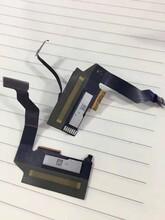 大量回收苹果6S液晶驱动IC液晶排线