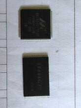 长期求购苹果6代1610A3IC触摸ic显示ic升压ic