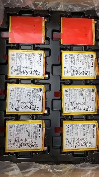 大量求購華為nova8中框后蓋電池