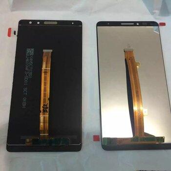 誠信求購華為nova8pro相架鏡片液晶總成