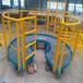 钢格板、井盖板、楼梯踏步板、平台板、玻璃钢格板