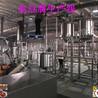 鸭血生产设备_猪血豆腐生产线设备价格