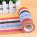 办公用品胶带DIY-怎样发挥双面胶带的最佳粘性